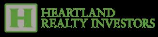 Heartland Realty Investors, Inc. Property Logo 1