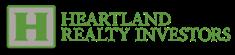Heartland Realty Investors, Inc. Logo 1