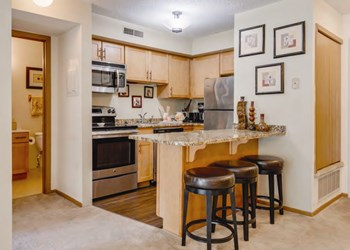 7365 Howard Lane 1 Bed Apartment for Rent Photo Gallery 1