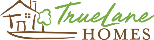 TrueLane Homes Property Logo 11