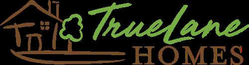 TrueLane Homes Property Logo 11