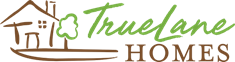 TrueLane Homes Logo 1