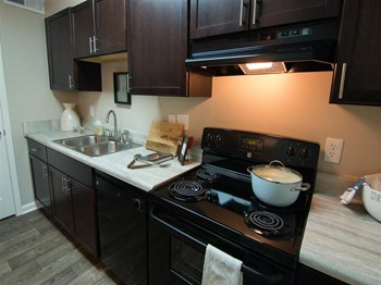 2788 Defoors Ferry Road 2-3 Beds Apartment for Rent Photo Gallery 1