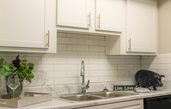 1551 Sam Rittenberg Blvd 1-2 Beds Apartment for Rent Photo Gallery 1