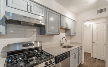 1055 Lancashire Cir 1-2 Beds Apartment for Rent Photo Gallery 1