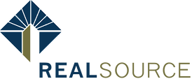 RealSource Management LLC Corporate ILS Logo 1