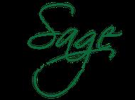 Sage Management LLC Logo 1