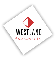 Westland Real Estate Group Logo 1