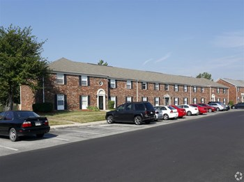 6000 Westlake Dr,  Studio-3 Beds Apartment for Rent Photo Gallery 1