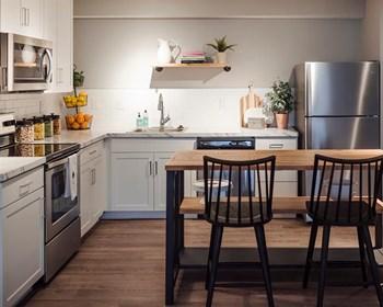 400 Mallard Creek Rd. Studio-3 Beds Apartment for Rent Photo Gallery 1