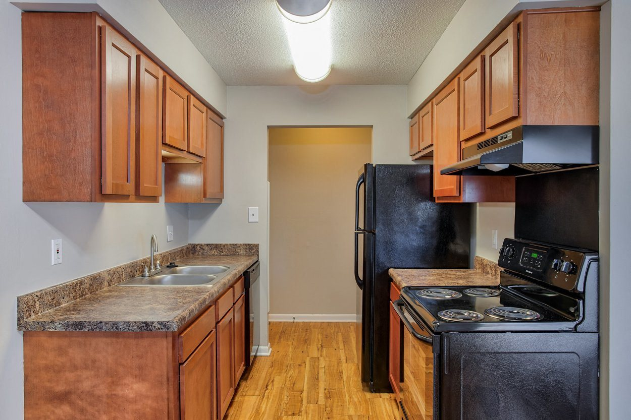 Renovated Kitchen,Updated Kitchen