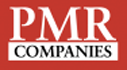 PMR Companies Corporate ILS Logo 1