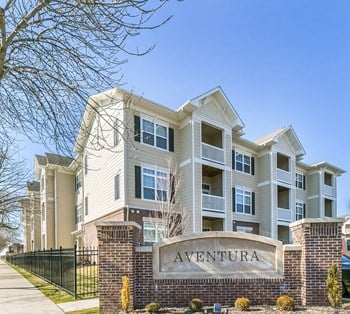 4431 Chouteau Ave., Suite 1101 1-2 Beds Apartment for Rent Photo Gallery 1