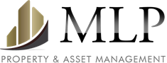 MLP Management, LLC Logo 1