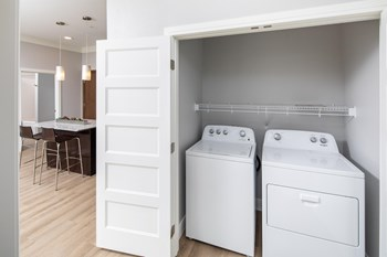 3501 Wadsworth Blvd 1 Bed Apartment for Rent Photo Gallery 1