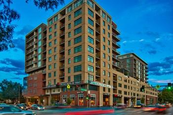2360 E. Evans Avenue, Studio-2 Beds Apartment for Rent Photo Gallery 1