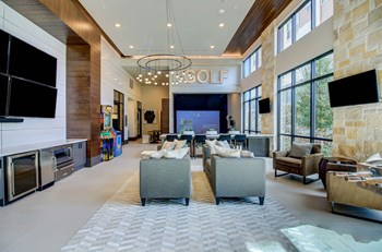 Best 2 Bedroom Apartments In Frisco Tx From 1 190 Rentcafe