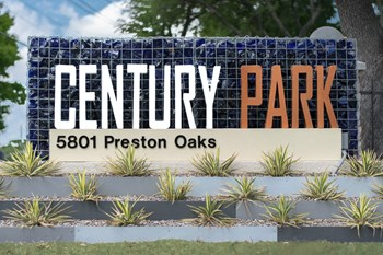 5801 Preston Oaks Rd 1-2 Beds Apartment for Rent Photo Gallery 1