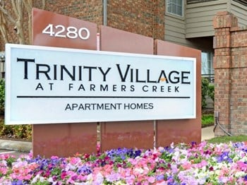 4280 Trinity Mills Rd 1-2 Beds Apartment for Rent Photo Gallery 1