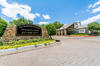 2301 L Don Dodson Dr 2 Beds Apartment for Rent Photo Gallery 1