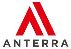 Anterra Management Corporation Logo 1