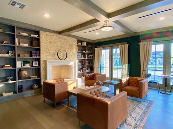 1601 S Heatherwilde Blvd Studio-3 Beds Apartment for Rent Photo Gallery 1