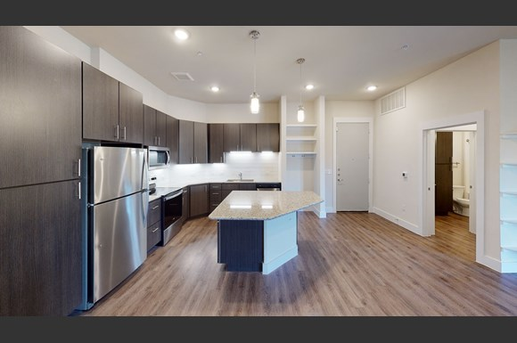 St Johns West Apartments 601 W St Johns Ave Austin Tx Rentcafe
