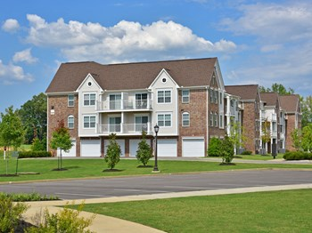 9199 Mayfield Road North 1-3 Beds Apartment for Rent Photo Gallery 1