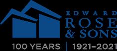 Edward Rose & Sons Logo 1
