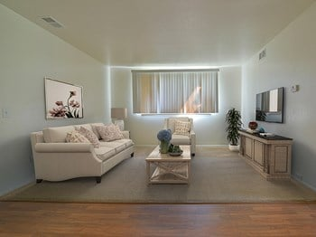 837 N. Scheurmann Road Studio-2 Beds Apartment for Rent Photo Gallery 1