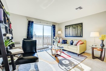 8500 Tree Top Court North 1-2 Beds Apartment for Rent Photo Gallery 1