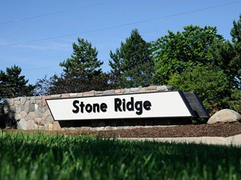 30951 Stone Ridge Drive 1-2 Beds Apartment for Rent Photo Gallery 1