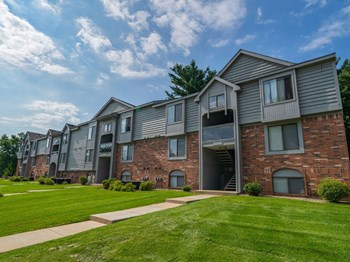 22538 Pine Arbor Dr 1-2 Beds Apartment for Rent Photo Gallery 1