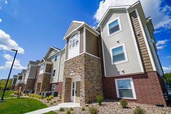 10850 Copper Creek Trail 1-2 Beds Apartment for Rent Photo Gallery 1