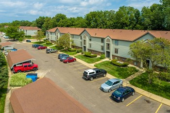 2210 East Cork Street 1-2 Beds Apartment for Rent Photo Gallery 1