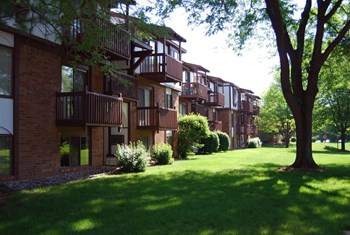 2760 Granada Drive 1-2 Beds Apartment for Rent Photo Gallery 1
