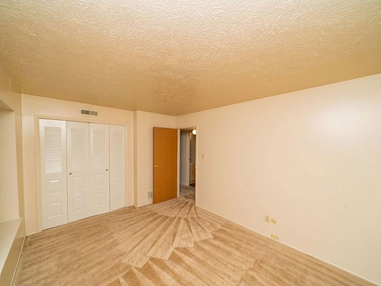 Wood-Style-Flooring at Hickory Village Apartments, Mishawaka, Indiana