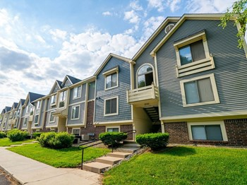 2701 Appaloosa Lane 1-2 Beds Apartment for Rent Photo Gallery 1