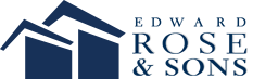 Edward Rose & Sons Logo 1