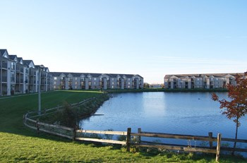 2325 West Briar Lake Way 1-2 Beds Apartment for Rent Photo Gallery 1