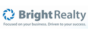 Bright Realty LLC Corporate ILS Logo 2