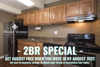 2370 SW Archer Road 1-2 Beds Apartment for Rent Photo Gallery 1