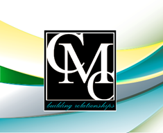 CMC Apartments Logo 1