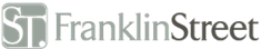 Franklin Street Management Services Logo 1