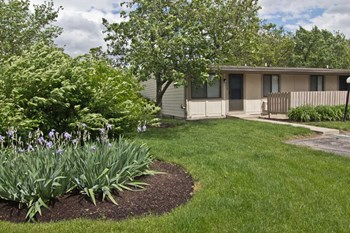 11023 Elmtree Park Drive Studio-2 Beds Apartment for Rent Photo Gallery 1