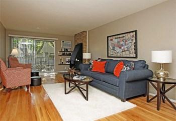 3807 Crooks Road Studio Apartment for Rent Photo Gallery 1