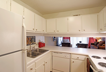 5995 Waterstone Oak Way 1 Bed Apartment for Rent Photo Gallery 1