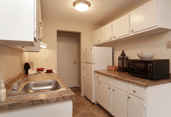26680 Loganberry Dr 1 Bed Apartment for Rent Photo Gallery 1