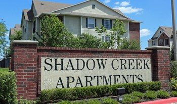 2807 Daniel Mccall Dr 1-3 Beds Apartment for Rent Photo Gallery 1