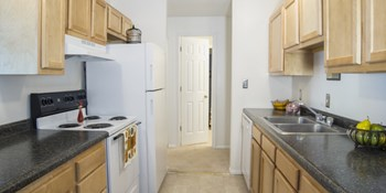 1526 W Candletree Drive 1-3 Beds Apartment for Rent Photo Gallery 1